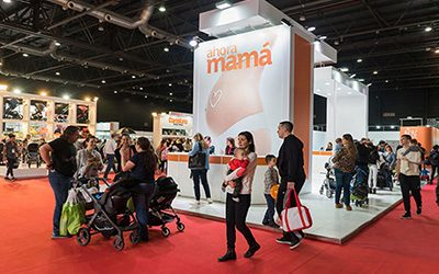 _AHM-1059_Expo_Mama_2018