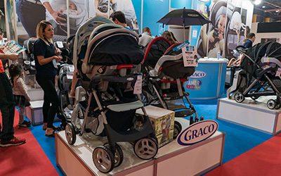 _GRACO-3055_Expo_Mama_2018