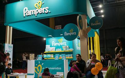 _PAMPERS-1302_Expo_Mama_2018