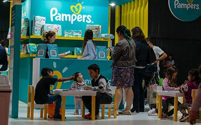PAMPERS-1322_Expo_Mama_2018