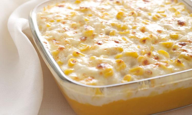 Pastel-de-calabaza-choclo-y-queso