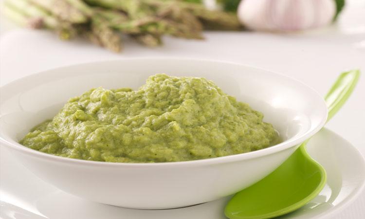 Pure-de-esparragos-y-brocoli