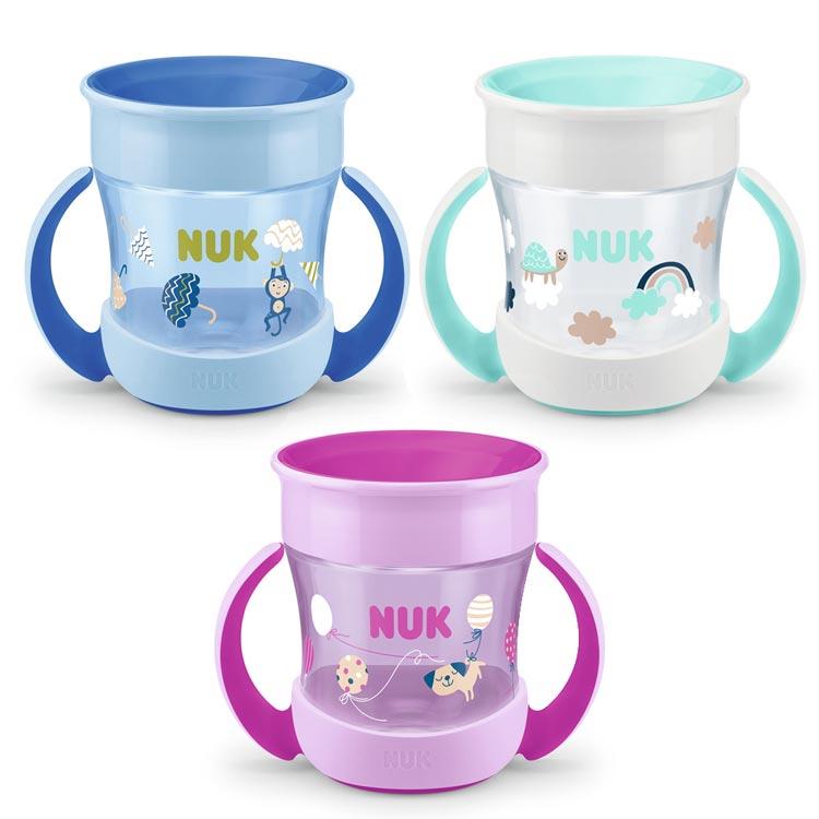 Mini Magic Cup NUK
