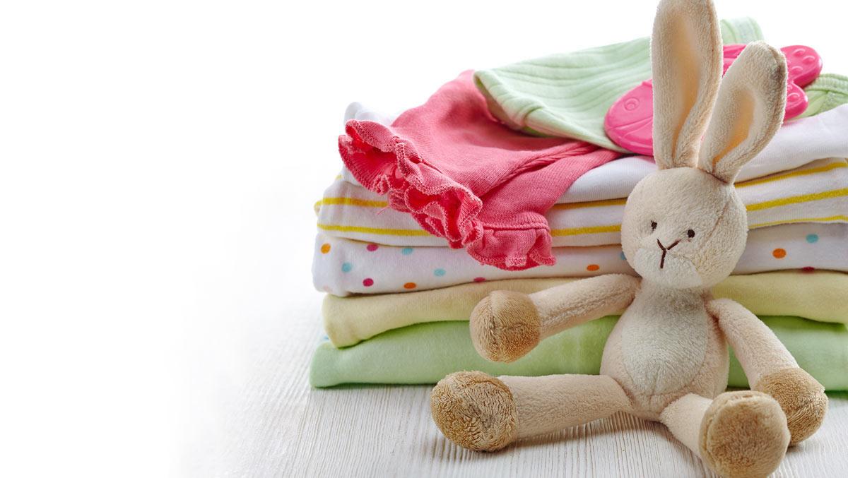 como-lavar-ropa-bebe